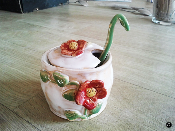 ceramiczna_cukiernica