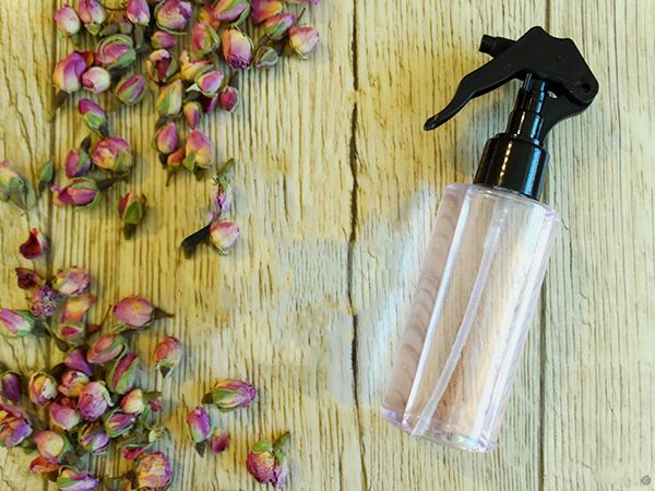 eko kosmetyki dla domu