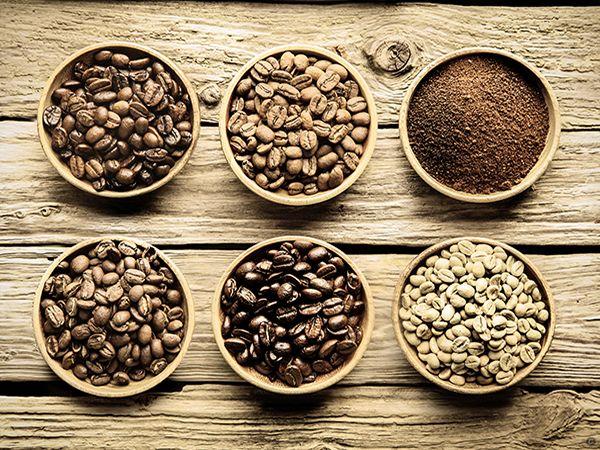 WARSZTATY COFFEE BY CARAMEL