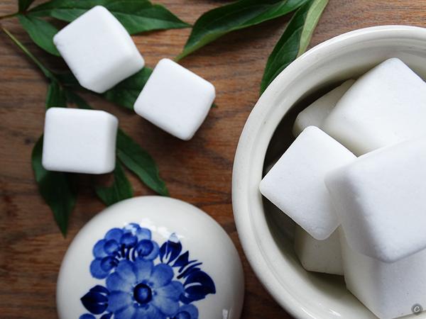 eko środki czystości caramel warsztaty online