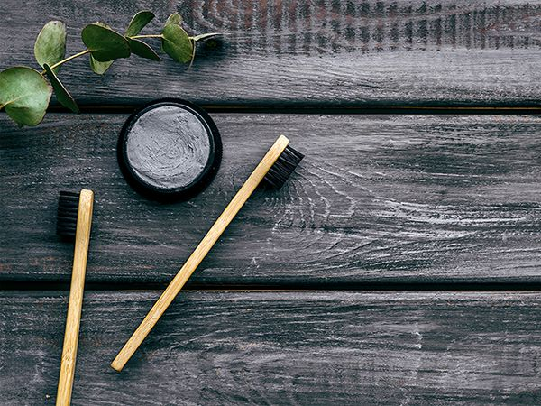 kosmetyki naturalne caramel warsztaty online